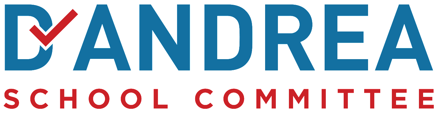 cropped-Dandrea_Logo_040315.png